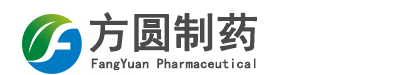 FangYuan Pharmaceutical