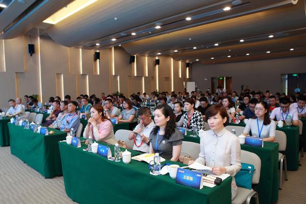营销代理商会议-(2).jpg